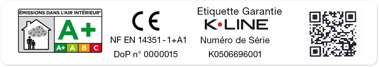 etiquette_garantie_kline