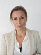 CAMICAS_Emilie Cheffe des Ventes K-line Pays de Loire