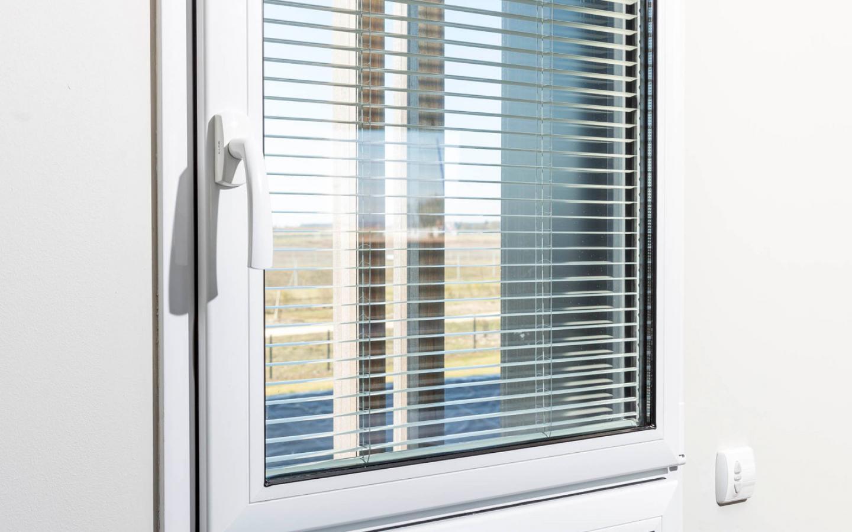 Fenêtre-aluminium-K-Line_air
