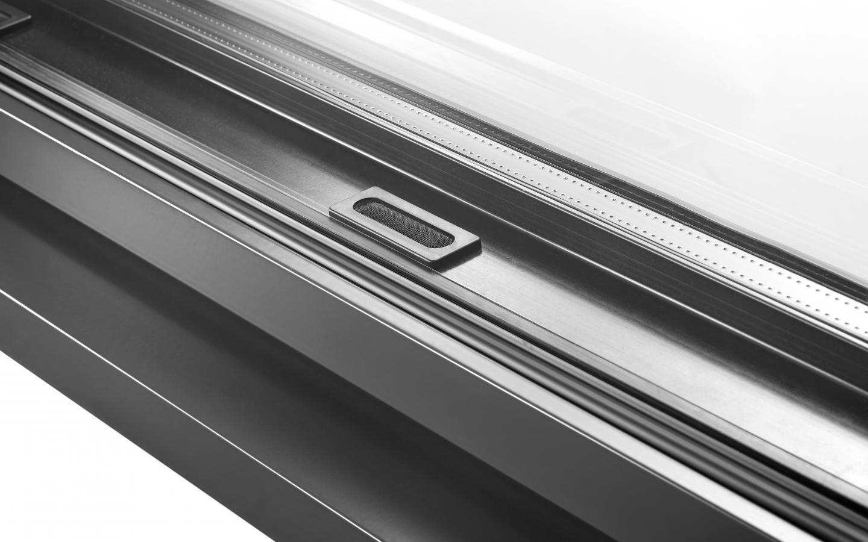 Fenêtre-aluminium-store-intégré-kline