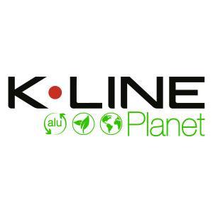 Logo_KL_Planet K-line s'engage pour l'environnement