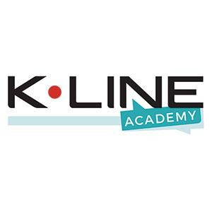 Logo_Kline_Academy K-line forme ses client