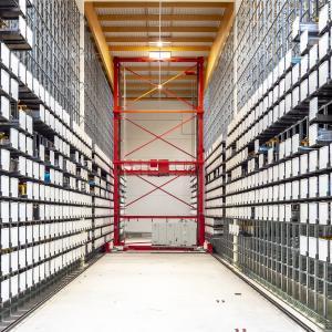 magasin-automatique-de-profiles-bruts usine k-line