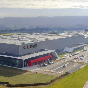 usine-k-line-st-vulbas
