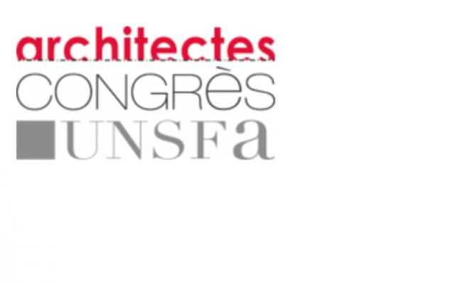 Congrés des Architectes
