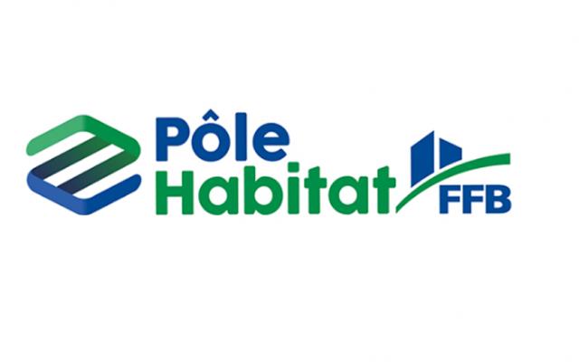 pole habitat