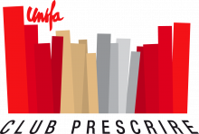 Logo-ClubPrescrire