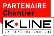 Logo Partenaires Chantier K-line
