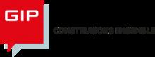 logo-gip